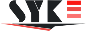 DeFacto Group Logo